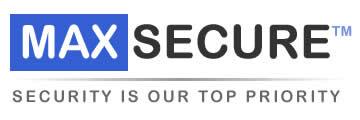 Secure Locksmith Kensington