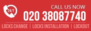 contact details Kensington locksmith 020 38087740